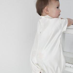baby-boys-ivory-christening-romper-suit