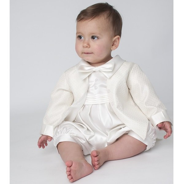 baby-boys-ivory-diamond-tuxedo-christening-romper-suit