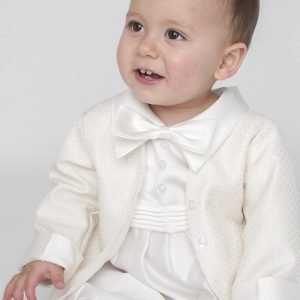baby-boys-ivory-diamond-tuxedo-christening-suit-