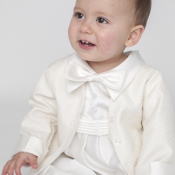 baby-boys-ivory-diamond-tuxedo-christening-suit-
