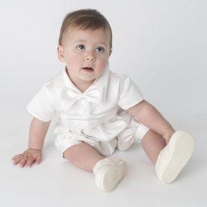 boys-romper-suit-christening