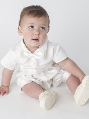 boys-romper-suit-christening
