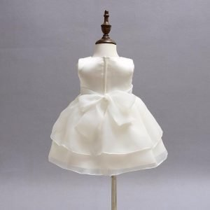 girls christening dress sophie 1