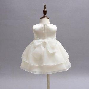 girls christening dress sophie 1