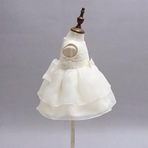 girls christening dress sophie 3