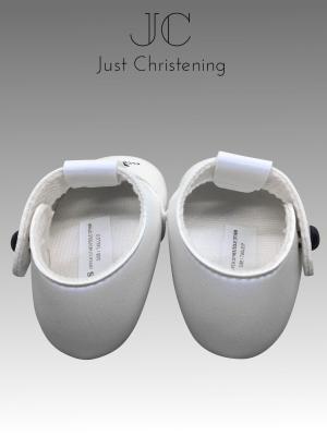 boys white sailor christening shoes3